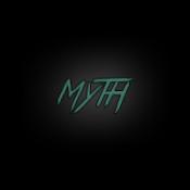 -myth